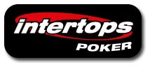 intertops poker rakeback deal