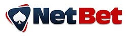 netbet_poker rakeback deal