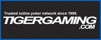 Tigergaming poker rakeback deal