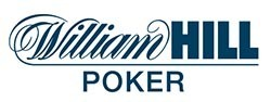 william hill poker rakeback deal